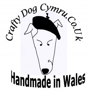 handmade logo1