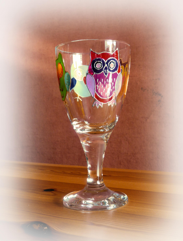 owl, Owls, owl designs, owl pattern, Welsh Owls