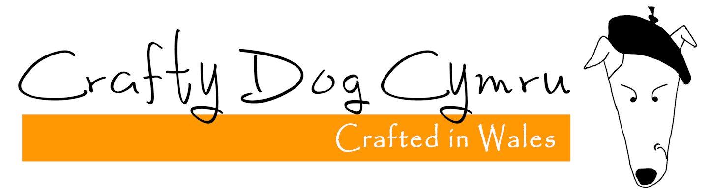 Crafty Dog Cymru