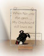 Greyhound glass, Greyhound, Dog designs, greyhound art