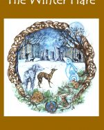 Celtic Magic, Winter Hare, Rubbish, Finn, Greyhound, Deerhound