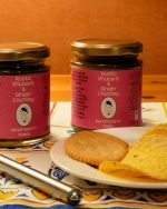 Welsh Chutney, Welsh Food, Welsh Flavours, Taste of Wales,