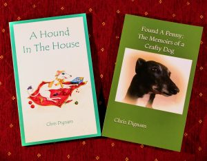 Greyhounds, Greyhound Books, Greyhounds as pets, greyhound stories, hound stories, hound books, dog tales, family books, stories about dogs