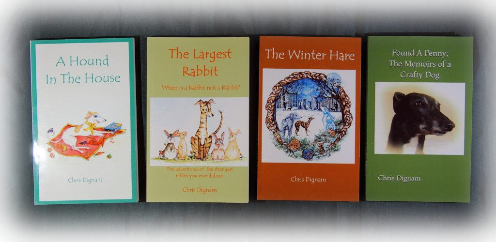 Welsh books, Welsh Author, Welsh writer, children's books, childrens author, Crafty Dog Books, Crafty Dog