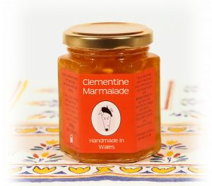 Welsh Food, Welsh Jam, Welsh Marmalade, MAde in Wales, Crafted in Wales, Artisan Food, Welsh Food Producers