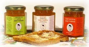 Welsh Marmalade, Welsh Jam, Made in Wales, Handmade in Wales, Crafty Jam Crafty Dog Cymru, Craft Marmalade, Artisan Food Producer, Welsh Artisans