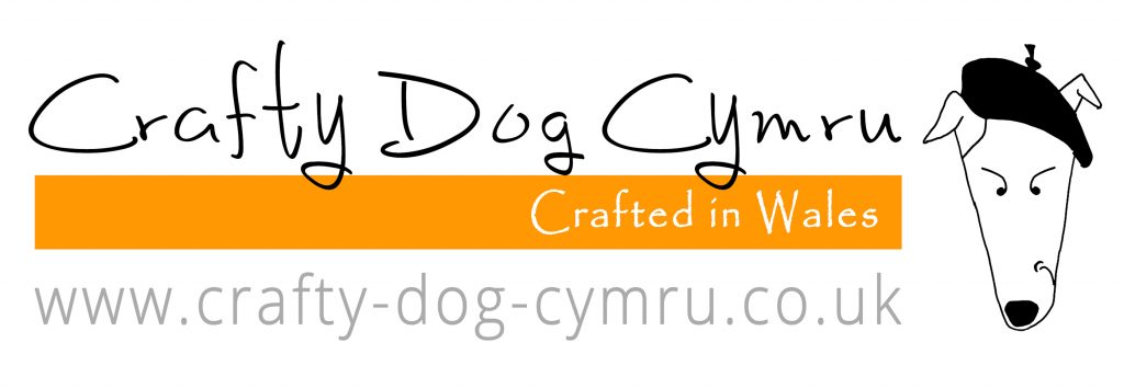 Welsh Gifts, Welsh Crafts, Crafted in Wales, Artisan, Wales, Welsh, Crafts