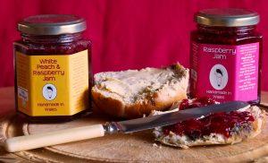 welsh jam, best jam, made in Wales, handmade in Wales, Taste of Wales, Welsh Food, Welsh Gift, Welsh Products, Wales, Welsh, handmade in wales, crafted in Wales