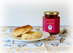 Welsh Jam,Welsh Preserves,Welsh marmalade,Handmade in Wales,Welsh Gifts,Welsh Food And Drink,Taste of Wales,Welsh Food,Artisan Food,Best Jam